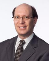 Daniel J. Winter