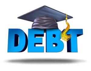Student Loan Law